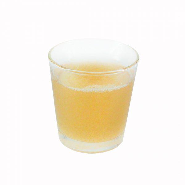 Ananasų nektaras