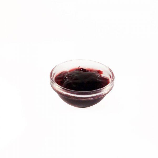 Vyšnių džemas