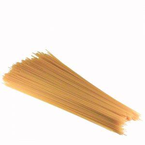 Spaghetti (spageti)
